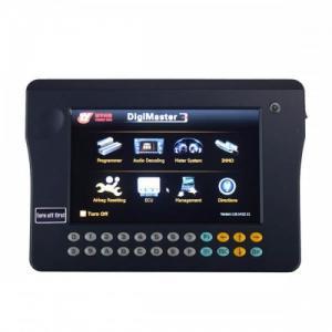 Buy cheap Original Yanhua Digimaster 3 Odometer Correction diagnostic  Tool Master /  Odometer Correction diagnostic product