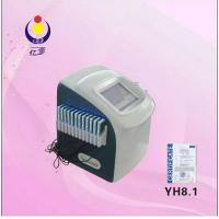 Buy cheap YH8.1 cosmetics exclusive vibrating ultrasonic cavitation equipment product