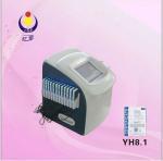 Buy cheap YH8.1 profissional portable ultrasonic liposuction cavitation slimming machine product