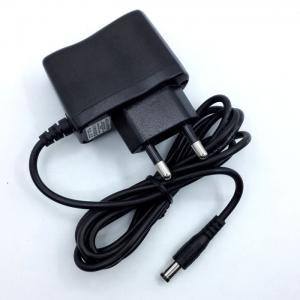 Buy cheap fuente de alimentación del adaptador de 3.5v 200ma 3.5v 200ma product