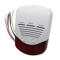 China Gas detector on sale