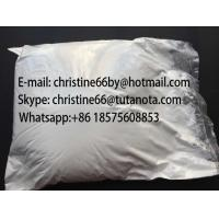 Buy cheap High Purity Testosterone Propionate , 1045-69-8 Testosterone Acetate Powder from wholesalers