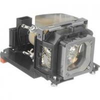 Buy cheap Compatible projector lamp with housing Sanyo POA-LMP39/46 product