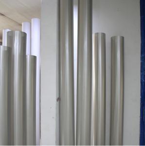 Buy cheap Écran rotatoire de textile uniforme de circonférence de 165 mailles pour des machines de textile product