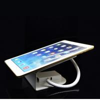 Buy cheap COMER Anti theft Stand Security Alarm Holder Bracket for Tablet PC display solutions product