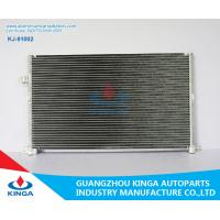 Buy cheap Aluminum AC Condenser Of FORD MONDEO(00-) WITH OEM 1232915 Auto Spare Parts product