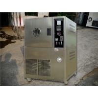 Buy cheap Electronic Environmental Simulation Ventilated Aging Test Chamber For Heat Shrinkable Tubing product