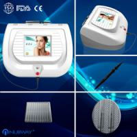 Buy cheap Portable spider Vein Removal machine with non-invasive best buys for sellers product