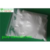 Buy cheap Fast Build Muscle Primobolan Powder Primobolan Metenolone Acetate CAS 434 – 05 – 9 from wholesalers