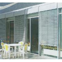 Buy cheap Aluminum Louver product