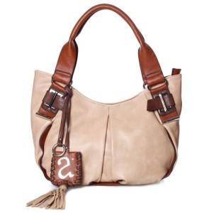 China Leather Bag/Lady Handbag/Fashion Handbag (B5615) on sale