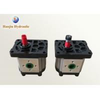 Buy cheap Tractor pump for Ford product