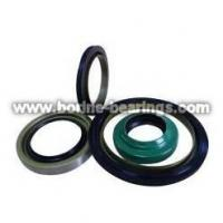 Buy cheap Joint de série de CR product