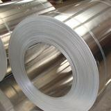 Buy cheap How to find the low aluminum volume? product