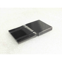 Buy cheap ISO9001 PG Grinding CD-650 Injection Moulding Automotive Parts product