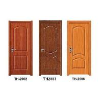 Buy cheap Interior Door (TH2002) product