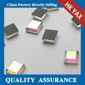 Buy cheap China factory good quality DMC rhinestone hot fix DMC rhinestone hot fix,  wholesale DMC rhinestone product