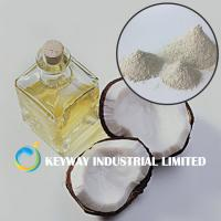 Buy cheap wholesale acid activated bentonite clay price for peanut oil decolorizing product
