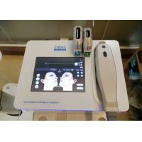 Skin Rejuvenation Portable Face Lift Machine Lifting Fine Lines Home Use