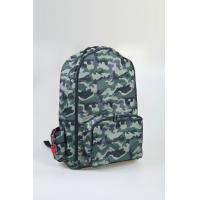 Buy cheap The Backpack Bait Boat Parts Camouflage Color- Special Designed For Boats product