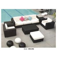 Cheap Outdoor Furniture Outdoor Furniture Foot Pad 100246037