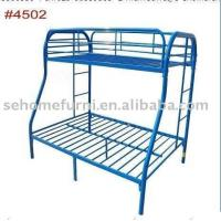 Inflatable Bunk Bed Quality Inflatable Bunk Bed For Sale