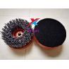 Buy cheap Antik taş için 100 mm aşındırıcı fırça from wholesalers