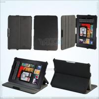 Buy cheap Fixed Stand Case for Amazon Kindle HD 7--P-KINDLEFIREHD7CASE003 product