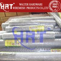 Buy cheap Hot sale!!! Rabbit netting fence/Poultry netting fence product