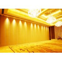 China Aluminum Sliding Doors , Single Sliding Door Interior Suspended Sliding Partition on sale