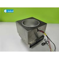Buy cheap Peltier Container 6.3A 100W TEC Thermoelectric Assembly Cooler product