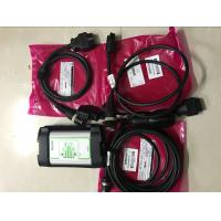 Volvo 88890300 Vocom Interface for Volvo//UD/Mack Truck Diagnose with PTT 2.6.75