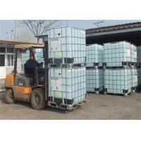 Buy cheap Hdep Drum Packaging Ammonium Hydroxide 25% Purity Solutions NH4OH product