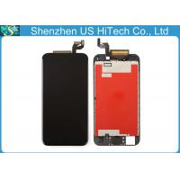 China Black / White 5.5 '' Iphone 6s Plus Touch Screen Digitizer Replacement 0.06kg on sale