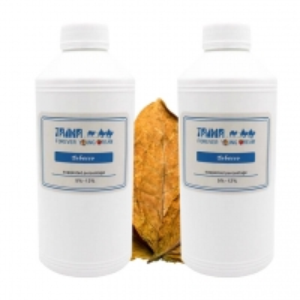 Buy cheap GMP PG VG Vape Juice Tobacco Flavors Zero Nico product