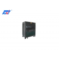 Buy cheap Lab Level Power Battery Pack Tester Semi Finished / Finished Testing System product