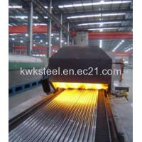 Buy cheap Stainless Steel Tube ASTM A269 product