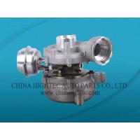 China Turbo of GT Series GT20	721843-0001		FORD RANGER 2.5- Engine: Powerstroke on sale