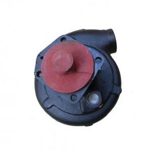 Buy cheap Genuine K38 3647029 Cummins Diesel Engine Cummins Engine Water Pump product