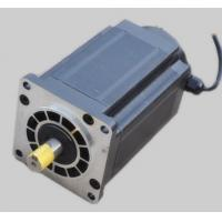 220v stepper motor quality 220v stepper motor for sale for Nema design b motor