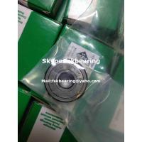 Buy cheap Single Row FG824EE Needle Roller Bearings Support Roller , NADELLA from wholesalers