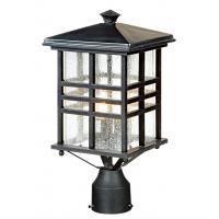 outdoor lamp post quality outdoor lamp post for sale. Black Bedroom Furniture Sets. Home Design Ideas