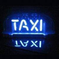 small neon sign quality small neon sign for sale. Black Bedroom Furniture Sets. Home Design Ideas