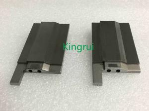 Buy cheap HRC52 1.2343ESU Precision Auto Components EDM Grinding product