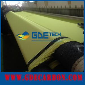 Buy cheap kevlar aramid fiber from wholesalers