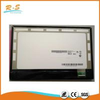 Buy cheap Grade A 10.1'' auo display panel , B101EAN01.5 Tablet lcd screen replacement product