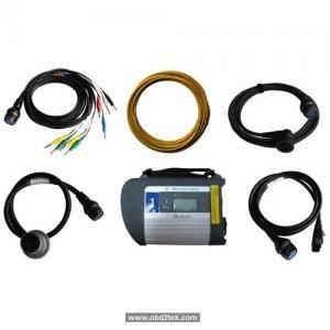 Buy cheap El MB SD conecta diagnosis de la estrella del acuerdo 4 product