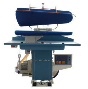 China Dry Clean Shop-Universal Press Machine on sale