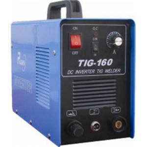 China Soudeuse TIG160 de CHAT de C.C d'inverseur wholesale