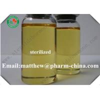 Body Protein Deca-Durabolin / Nandrolone Decanoate Enhancement Injectable Anabolic Steroids